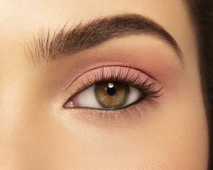 ColourPlay Eye Palette Boho Berry