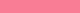 HydraBoost Lip Lover Flamingo swatch