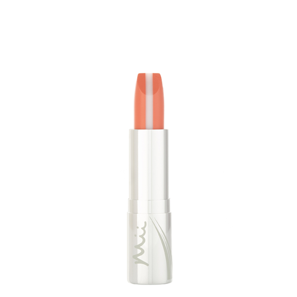 HydraBoost Lip Lover Beach Bum