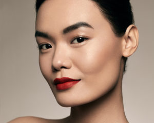 Transfer Free Makeup