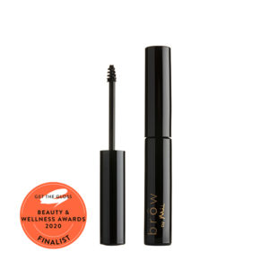 Sculpting brow Builder Remarkably Darker