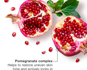 Absolute_Face_Base_Pomegranate_Benefits_3000px (4)
