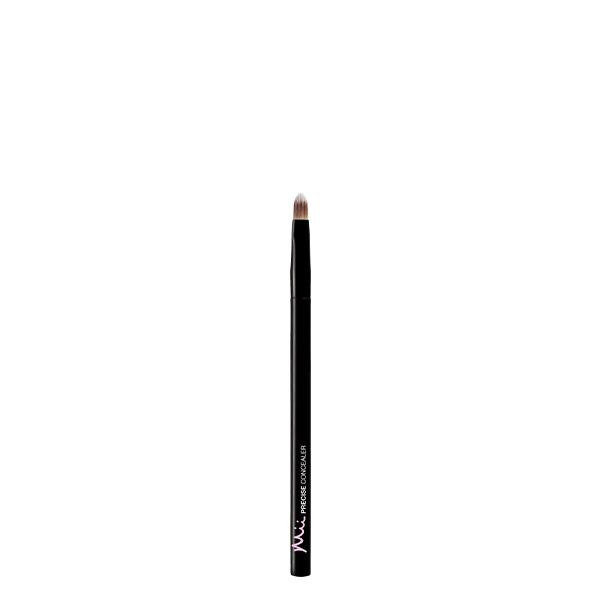 Precise_Concealer_Brush