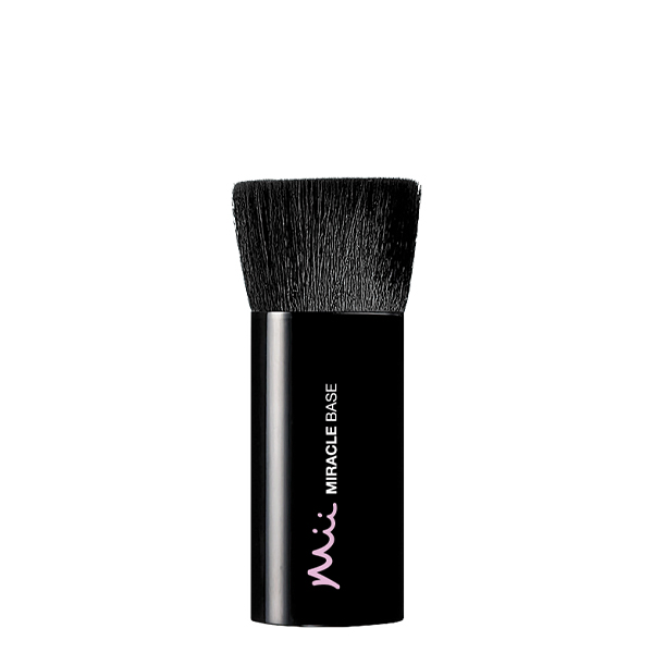 Miracle Base Brush