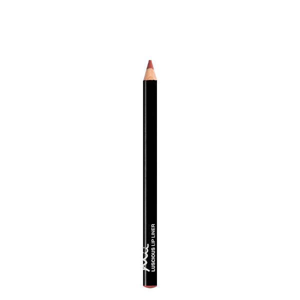 Luscious Lip Liner Bliss