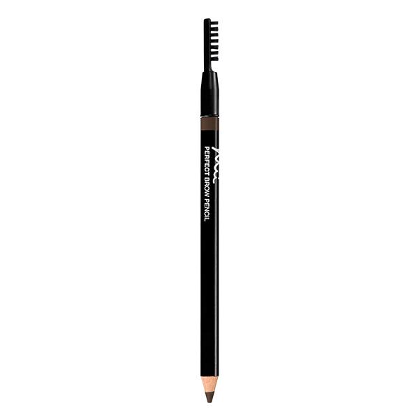 Perfect Brow Pencil Focus