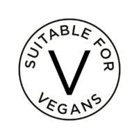 Suitable_for_vegans_Logo_300x300
