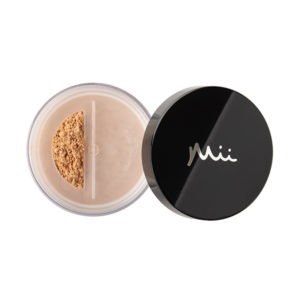 Irresistible Face Base Precious Nude