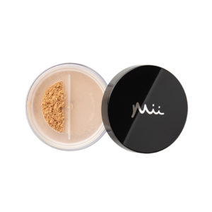 Irresistible Face Base Open shade Precious Peach 03