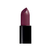 Passionate_Lip_Lover_Lipstick_Vamp_Cropped