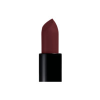 Passionate_Matte_Lip_Lover_Adoration_Cropped