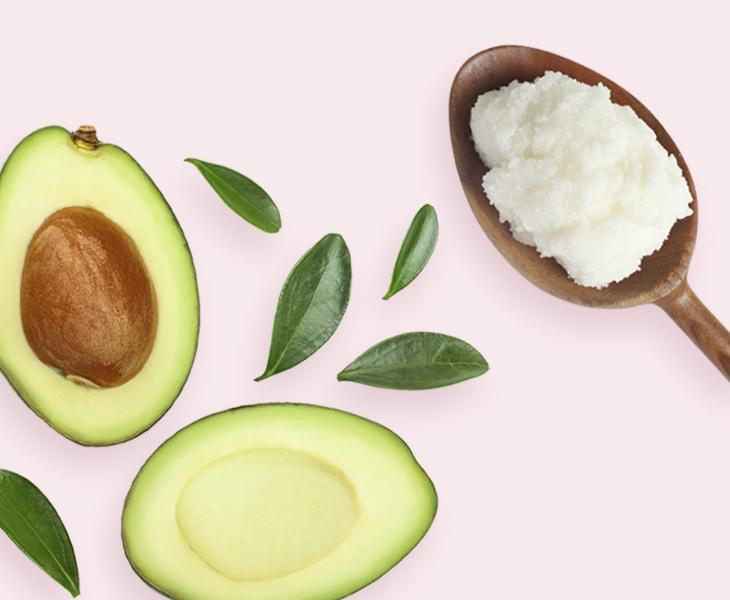 Skin Loving Ingredient Benefits