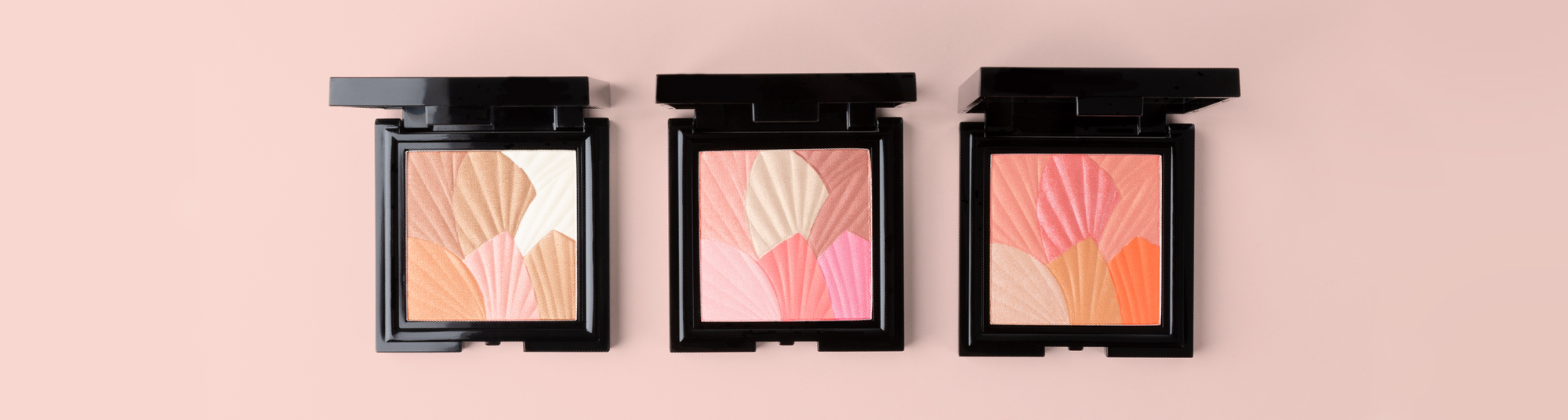 Mii Cosmetics Blush Category