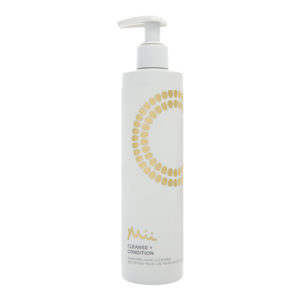 Cleanse + Condition Soap Free Hand Cleanser