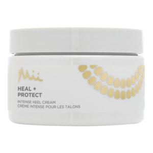 Heel + Protect Intense Heel Cream