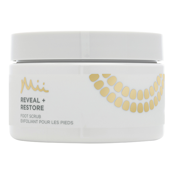 MRR_Reveal+Restore_600x600