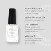 Mii_Nails_ActiveIngredients_Tohave+ToHold_600x600