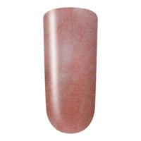 104 Inca Jewels Chip_600x600