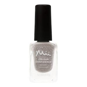 Mii Colour Confidence Nail Polish Perfectly Polished