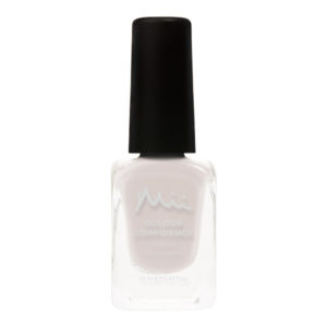 Mii Colour Confidence Nail Polish Nothing to Hide