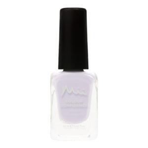 Mii Colour Confidence Nail Polish Lavender Macaroon