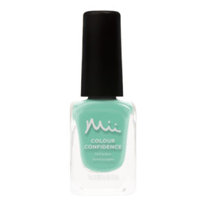 Colour Confidence Nail Polish Totally Out There