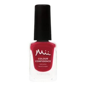 Mii Colour Confidence Nail Polish Full of Charisma
