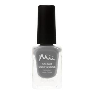Mii Colour Confidence Nail Polish True Sophisticate