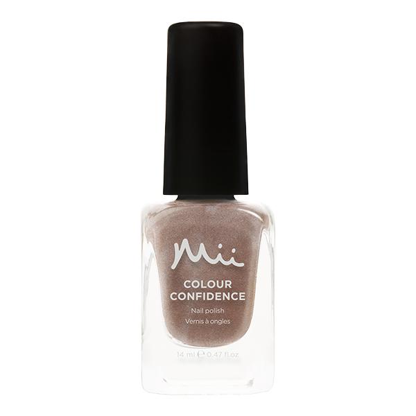 MC104_Inca_Jewels_14ml_600x600