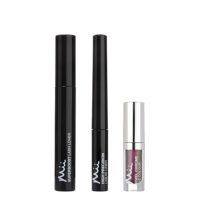 HSHT mascara liner & eyeshadow